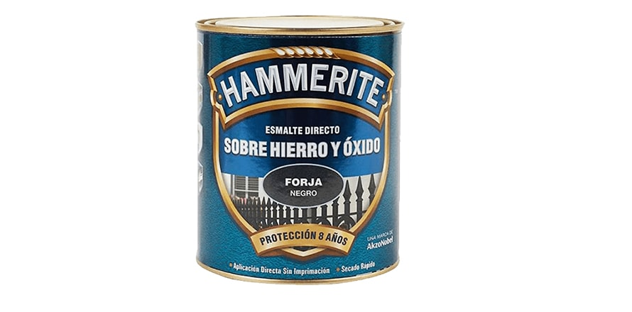 slider-hammerite-pinturas-marbella-pinturom-min